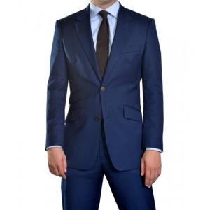 Maatpak 150s blauw